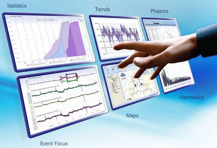 analisi-dei-parametri-della-rete-elettrica01